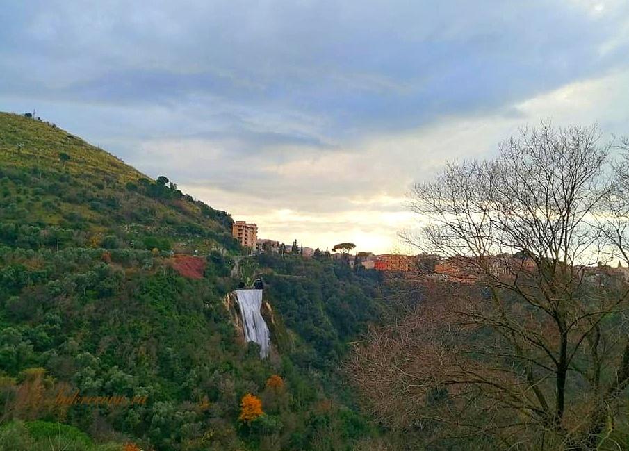 Monte Catillo 37