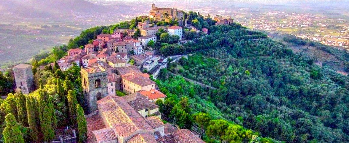 Montecatini-Terme23
