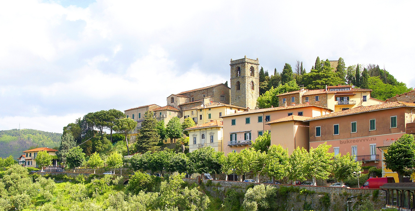 Montecatini-Terme24