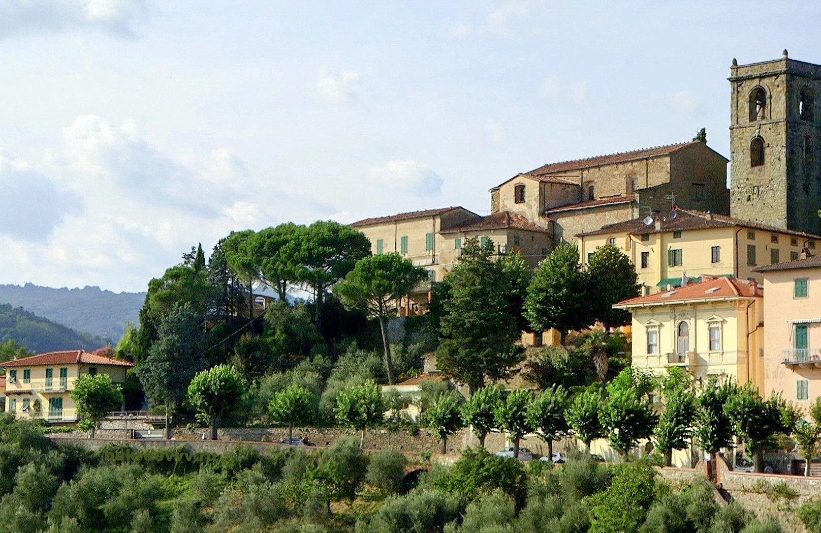 Montecatini-Terme26