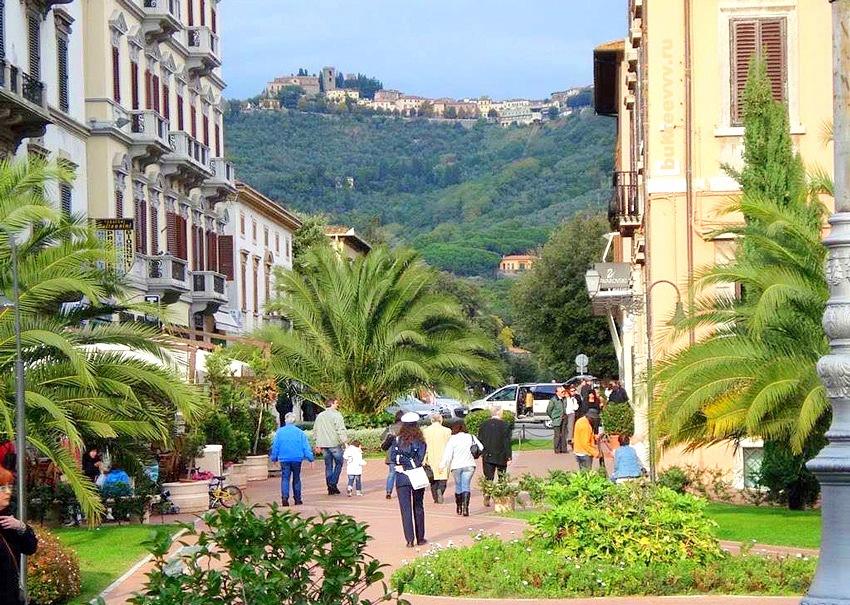 Montecatini-Terme27