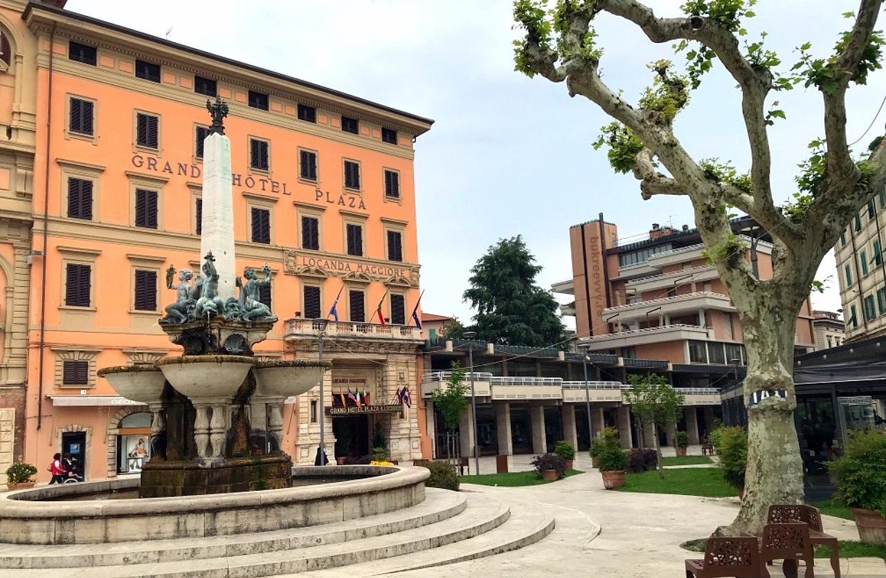 Montecatini-Terme30