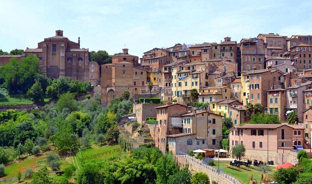 Montecatini-Terme31