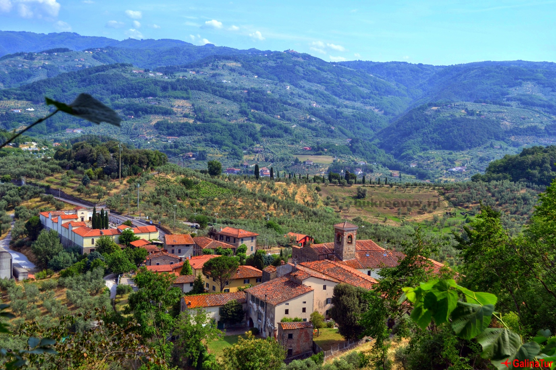 Montecatini-Terme35