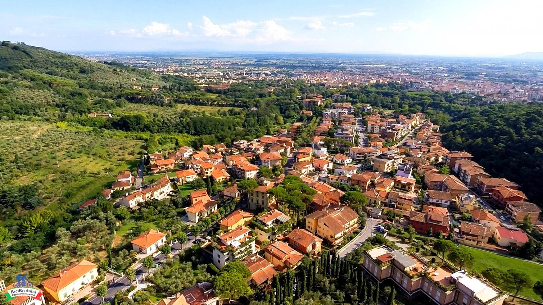 Montecatini-Terme36