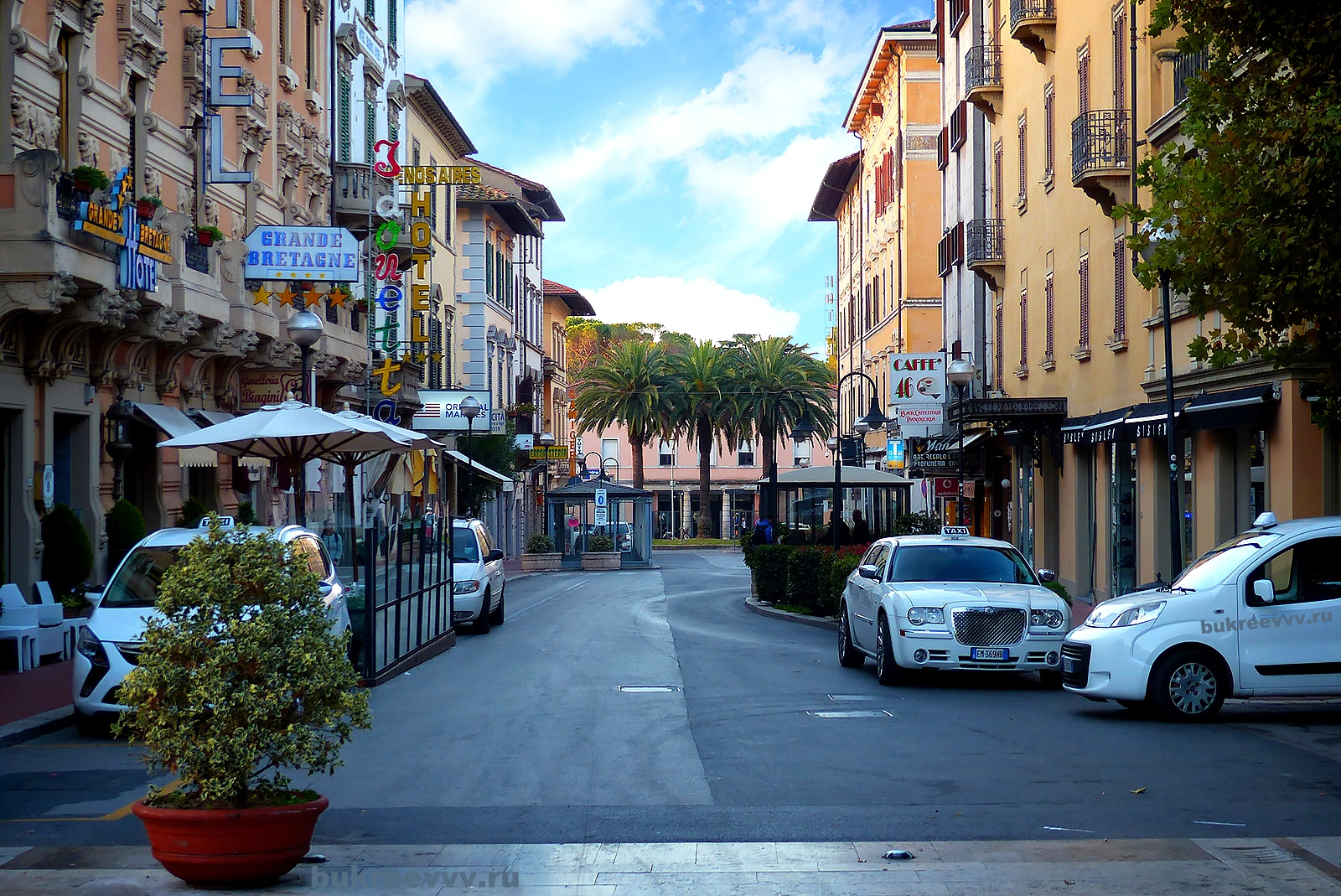Montecatini-Terme37
