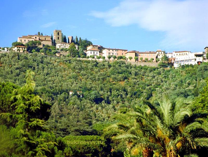 Montecatini-Terme38