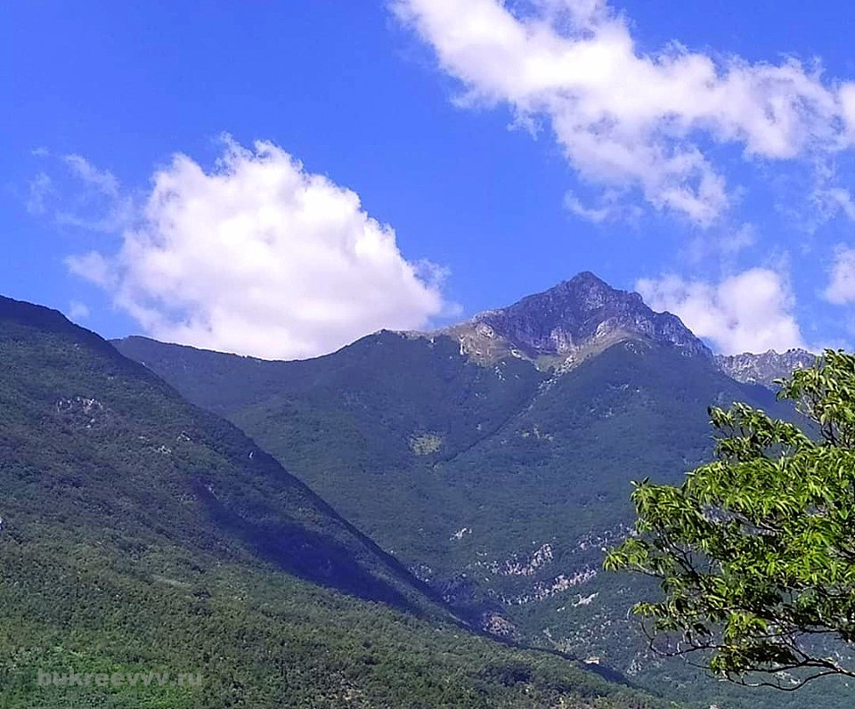 Monti Ernici29