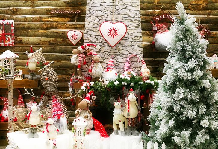 Natale a Tivoli 23