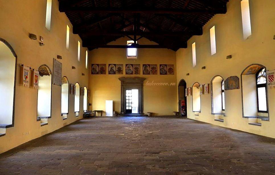 Palazzo dei Papi 29