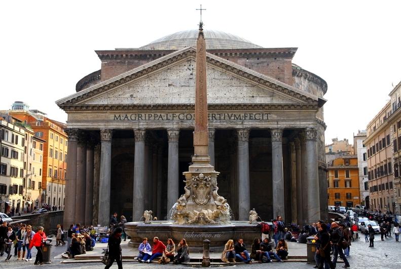Pantheon 24
