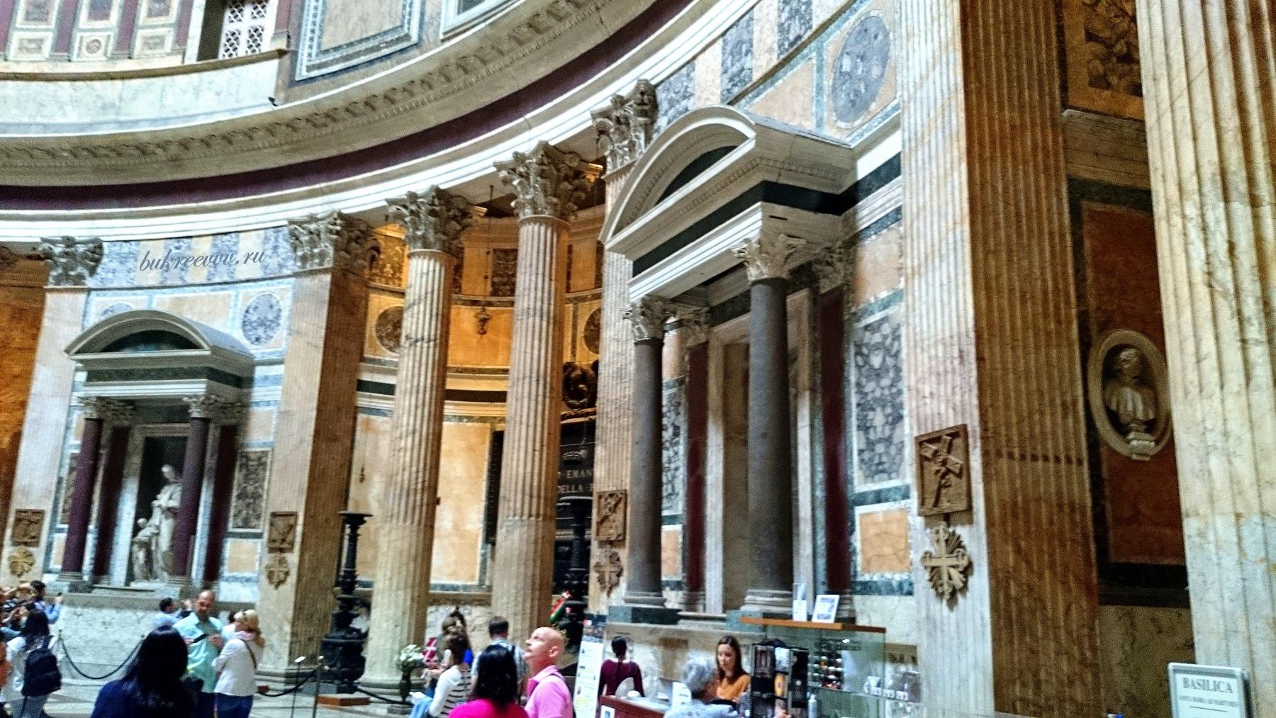 Pantheon 36