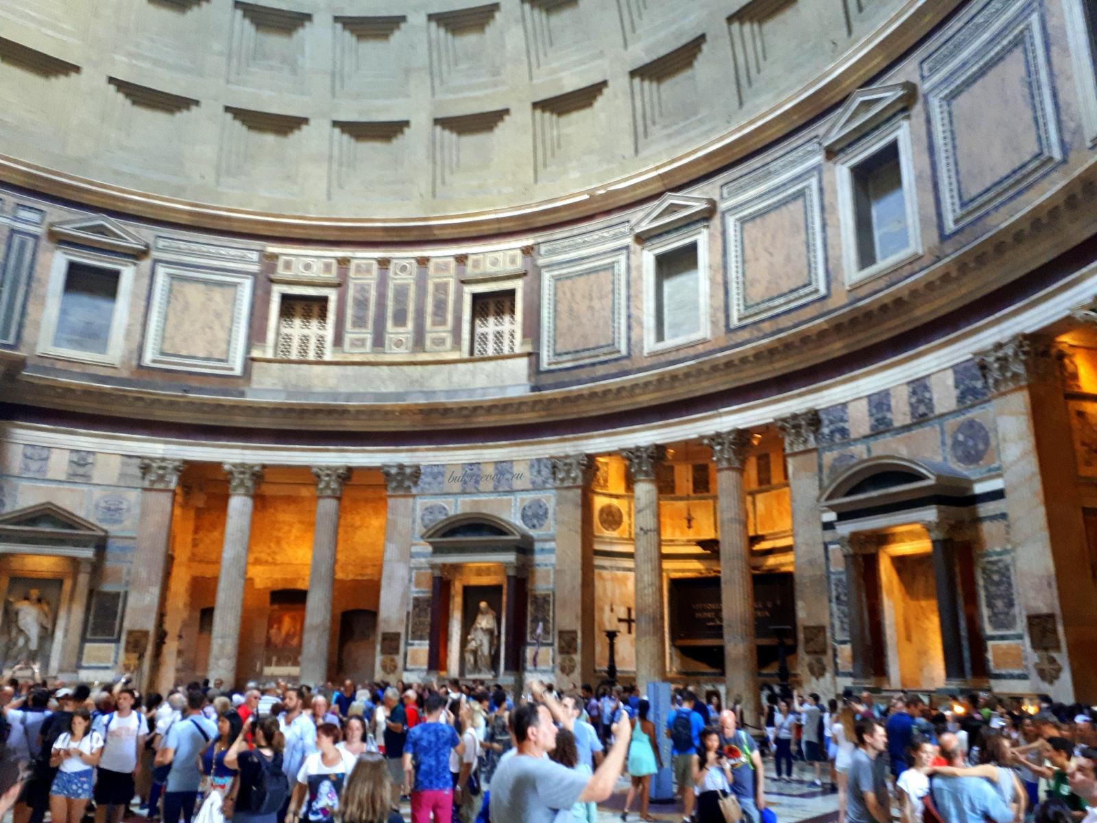 Pantheon 38