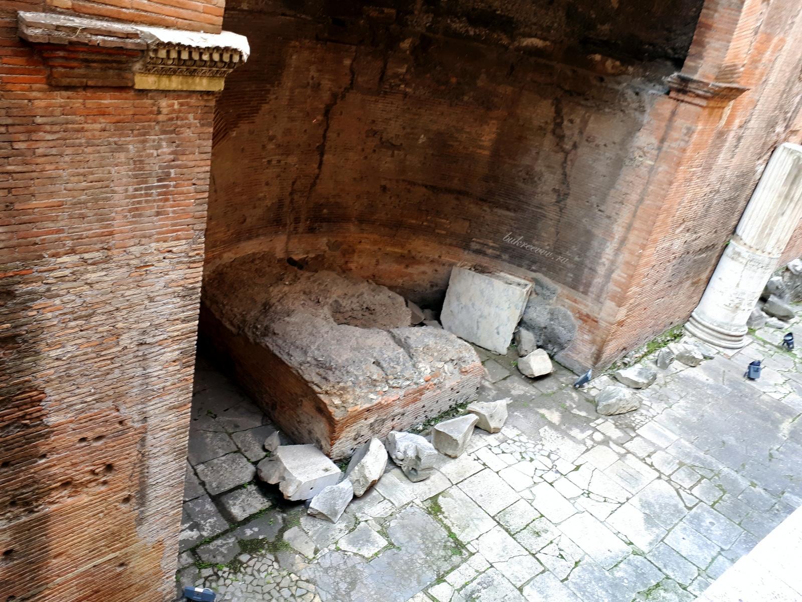 Pantheon 48