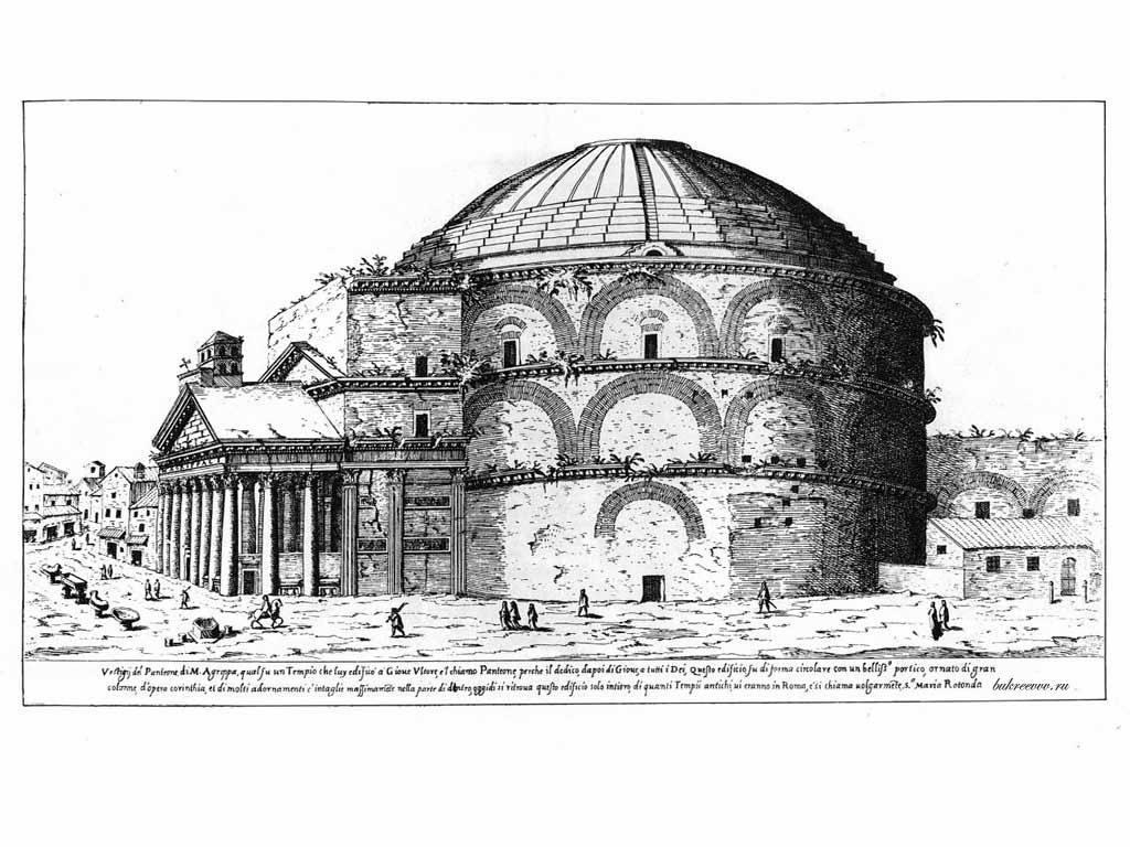 Pantheon 59