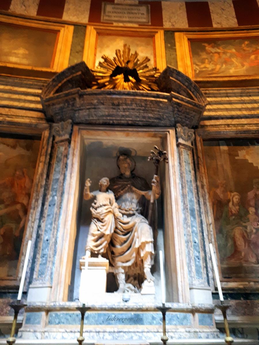 Pantheon 66