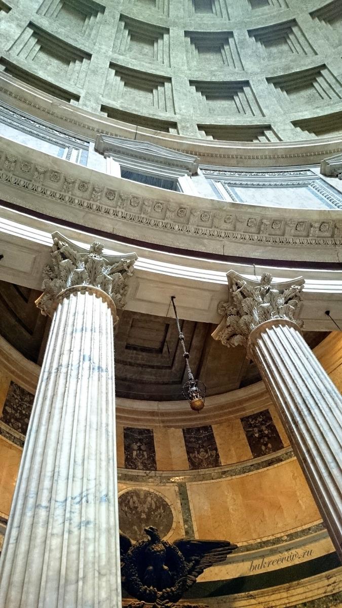 Pantheon 68