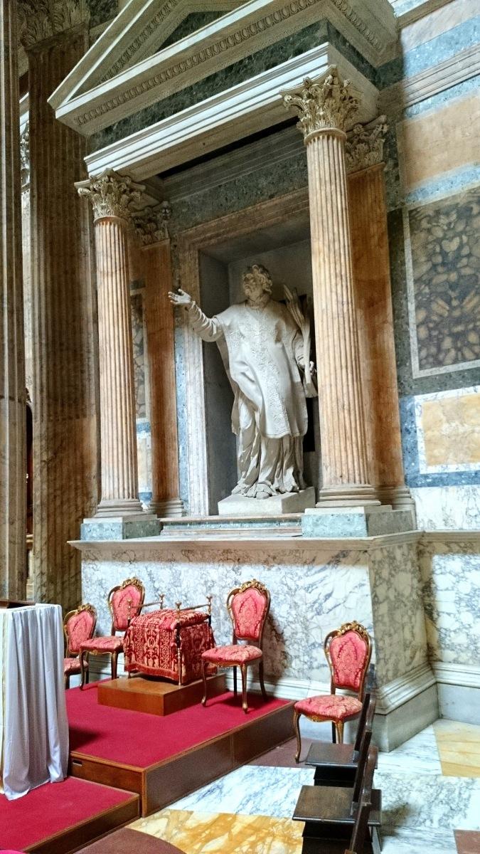 Pantheon 72