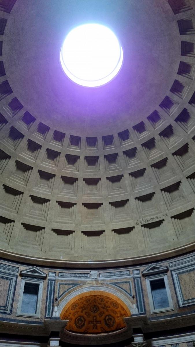 Pantheon 73