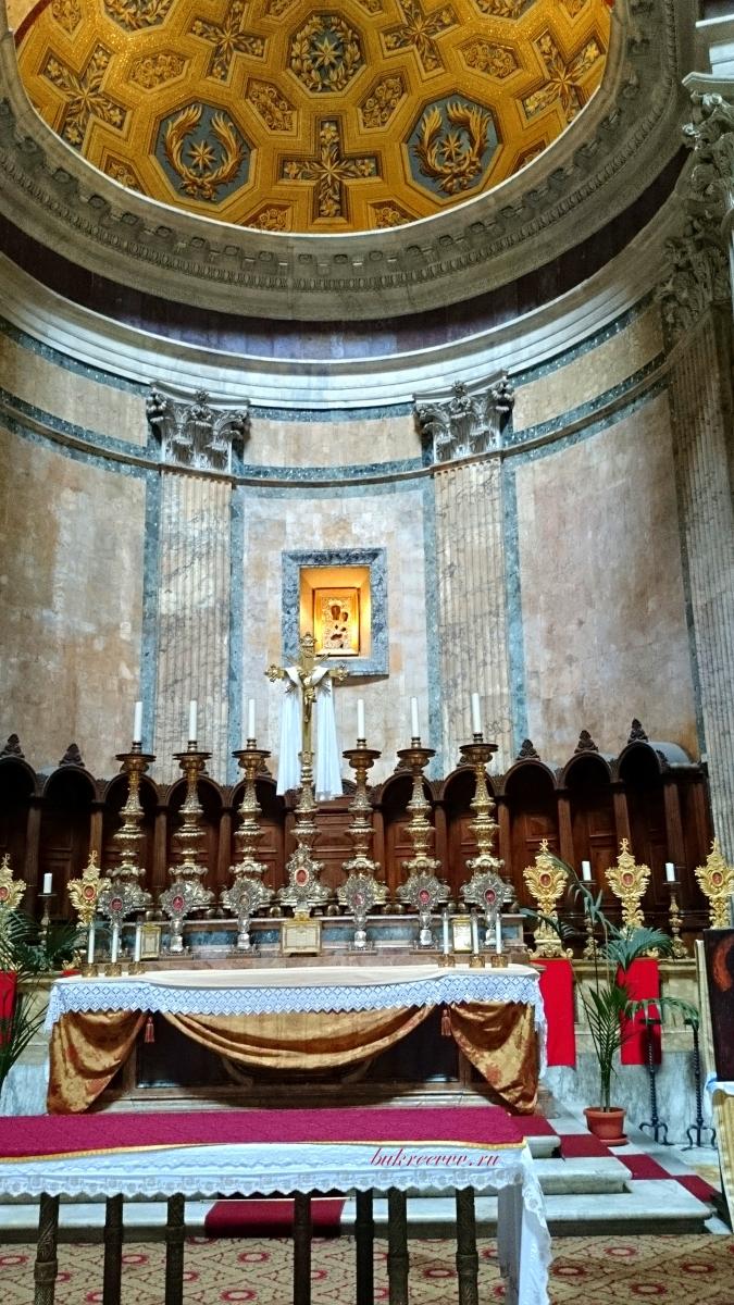 Pantheon 79