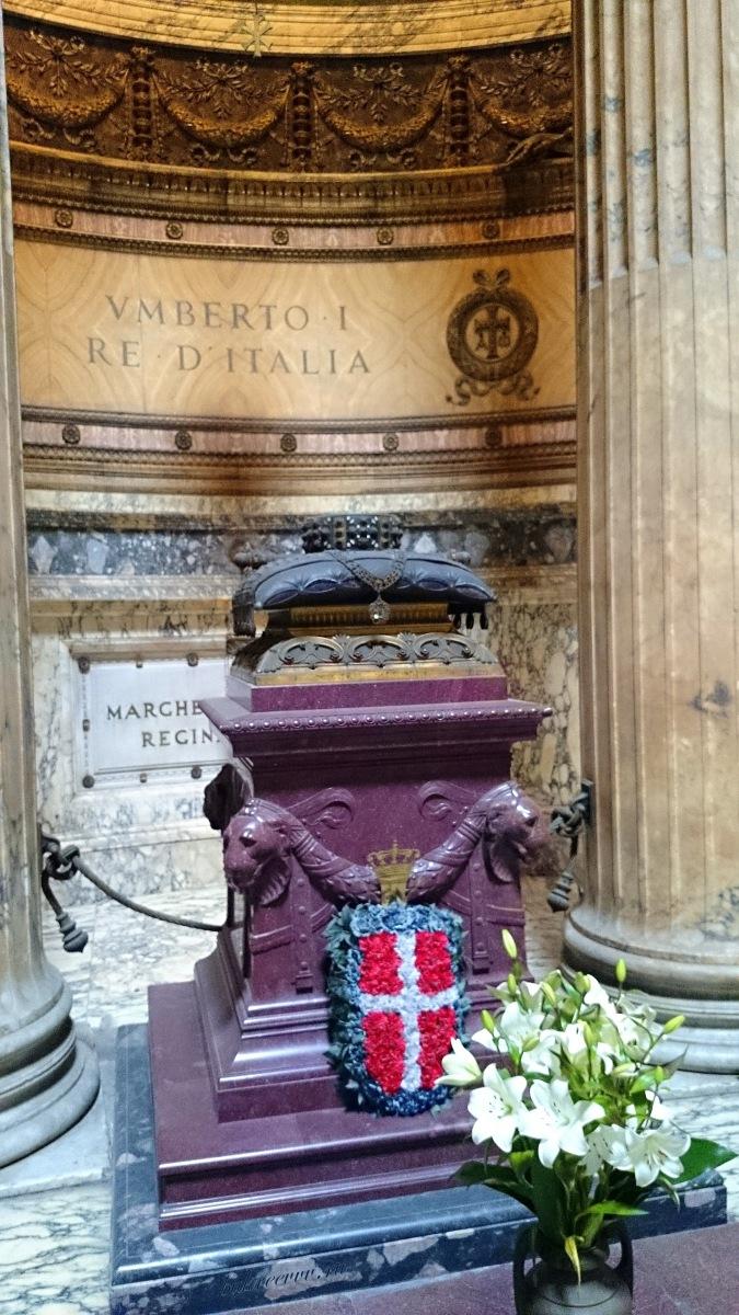 Pantheon 82