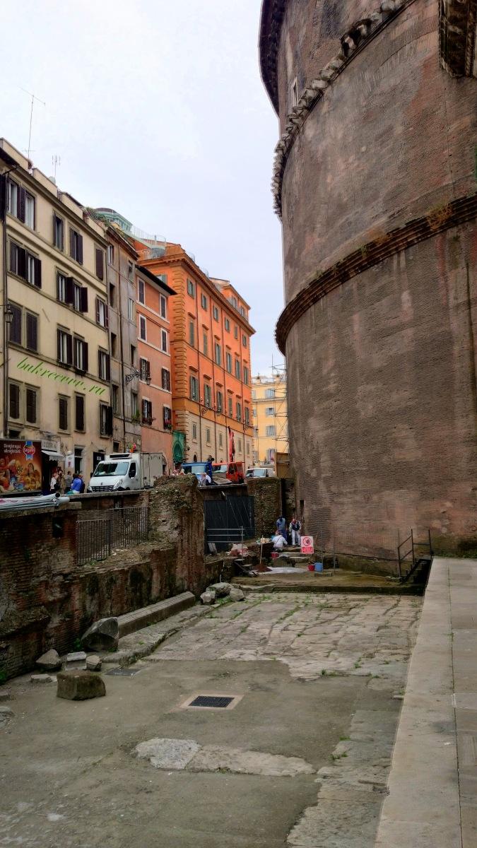 Pantheon 90