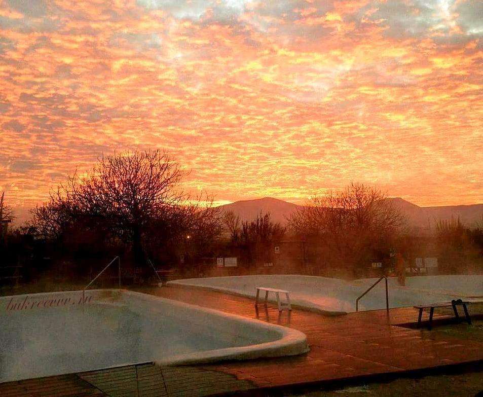 Parco Termale del Bagnaccio 27