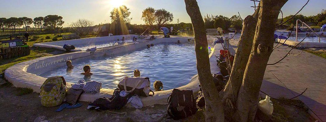 Parco Termale del Bagnaccio 31