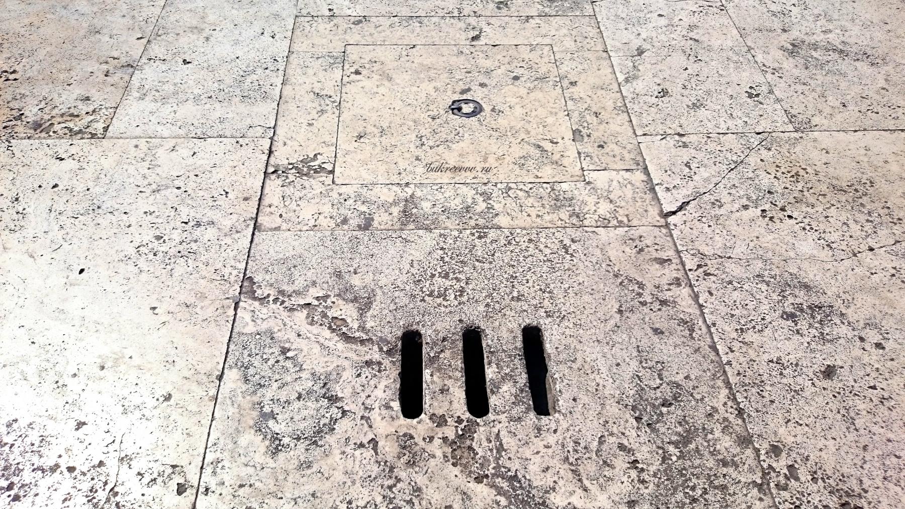 Piazza di Spagna 58