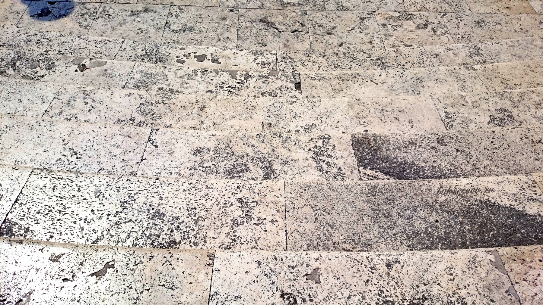 Piazza di Spagna 80