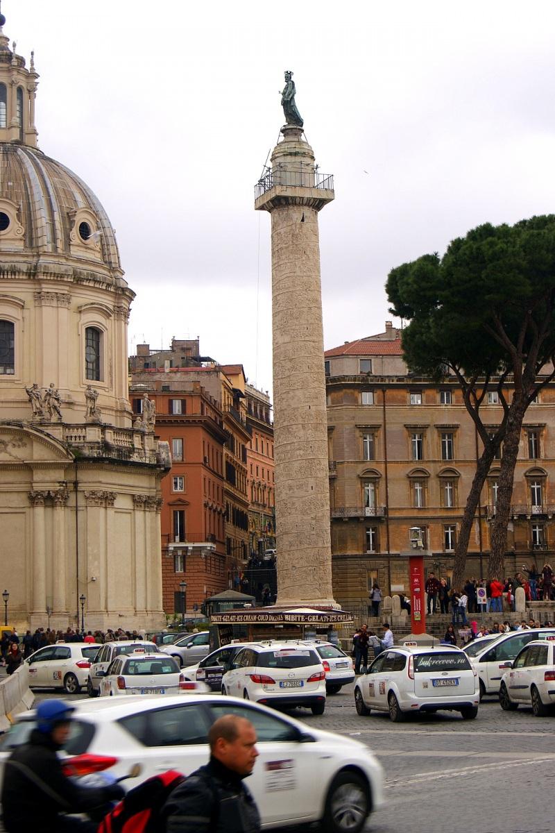 Piazza Venezia 75