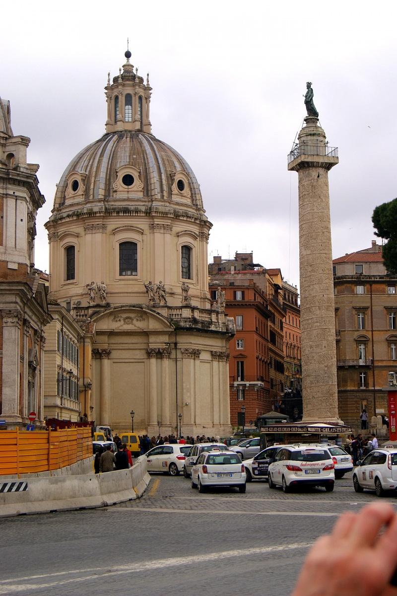 Piazza Venezia 78