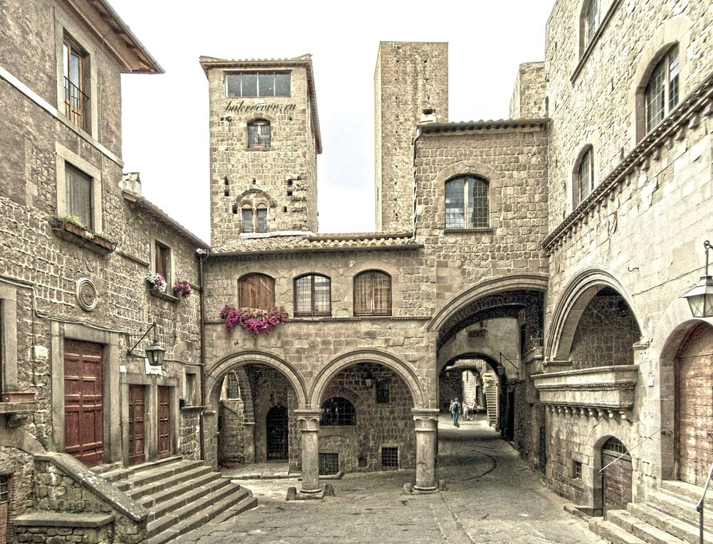 Quartiere San Pellegrino 23