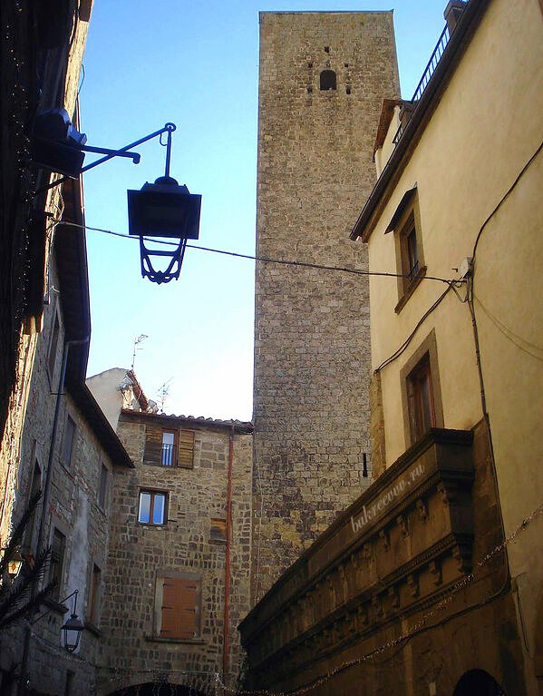 Quartiere San Pellegrino 27