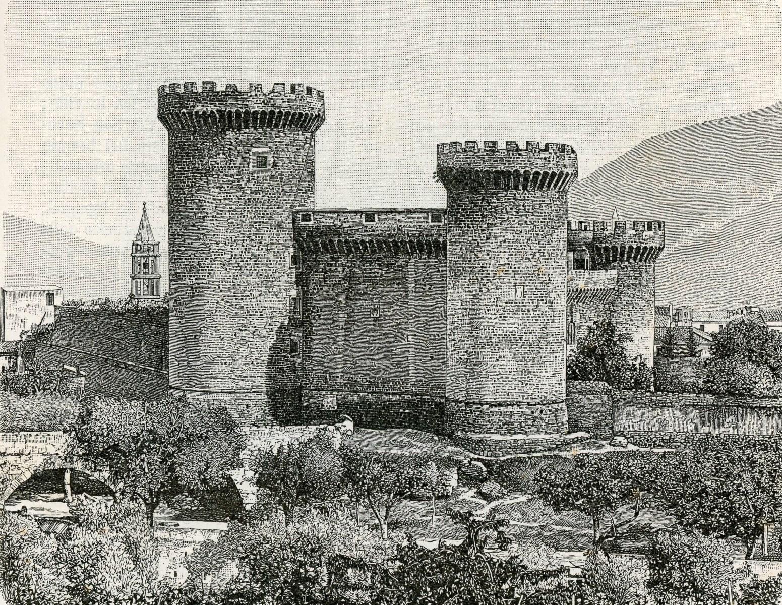 Rocca Pia 25