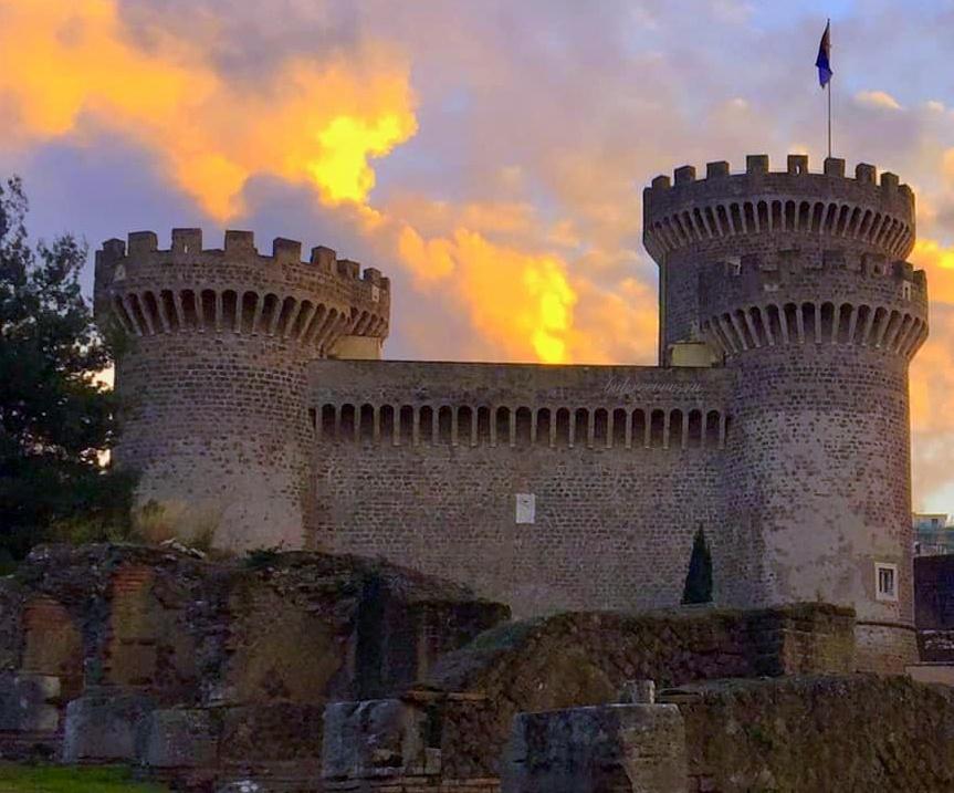 Rocca Pia 27