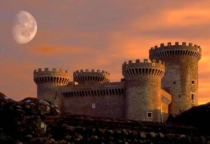 Rocca Pia 29