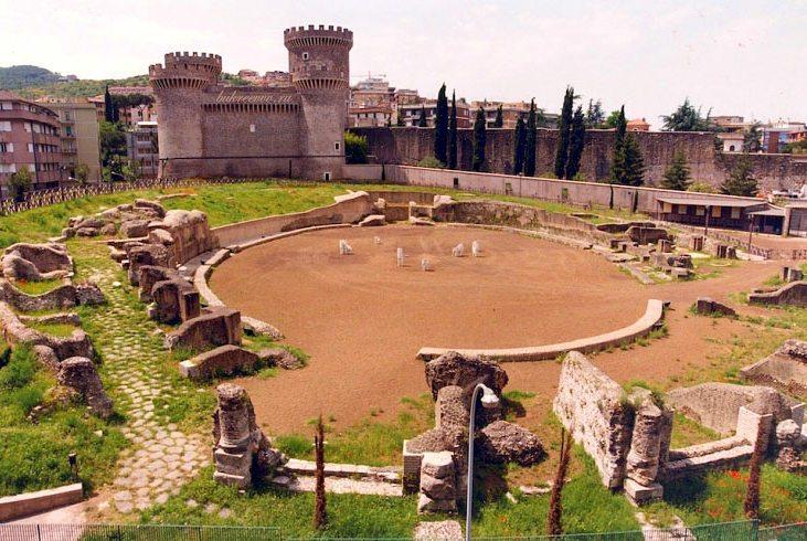 Rocca Pia 37