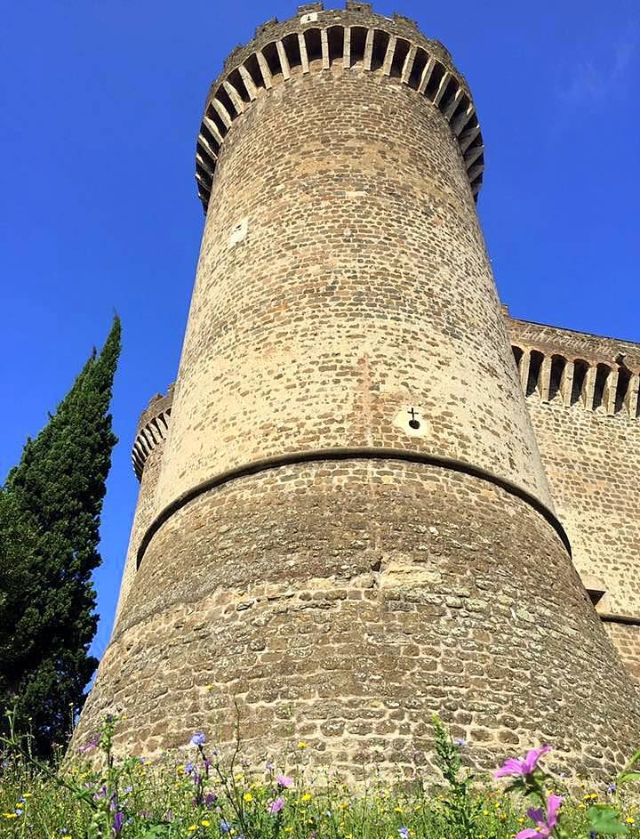 Rocca Pia 41