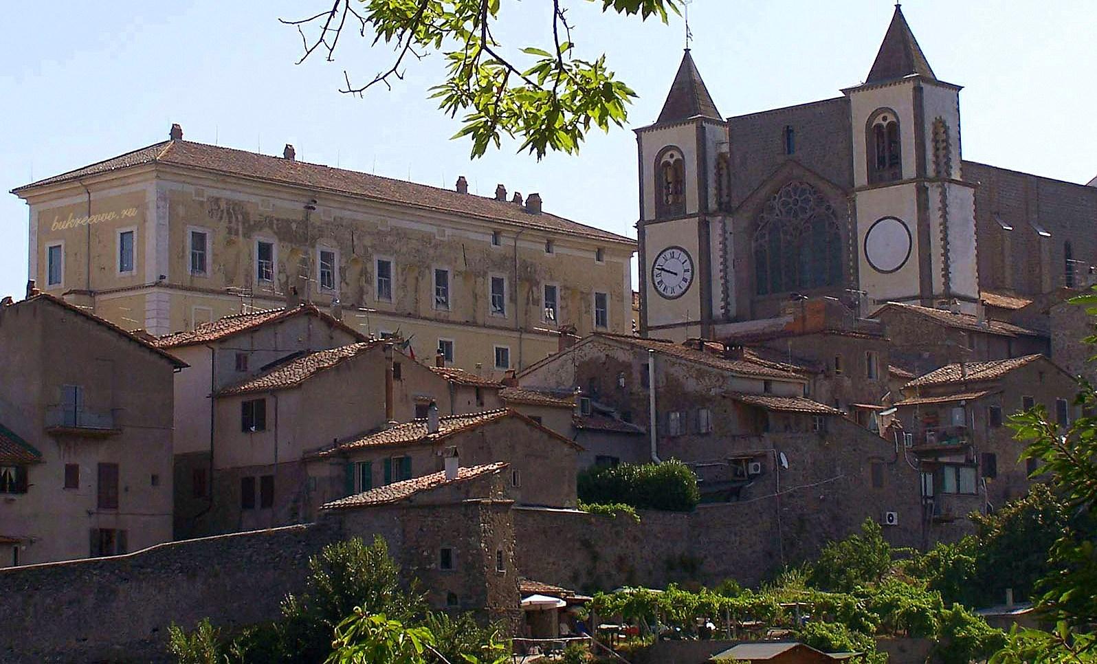 San Martino al Cimino 25