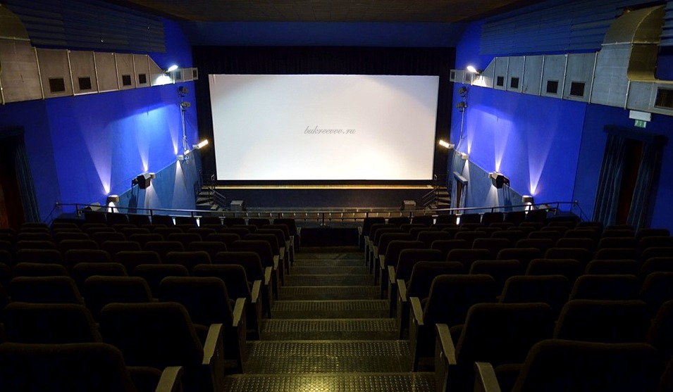 Teatro Giuseppetti di Tivoli 26