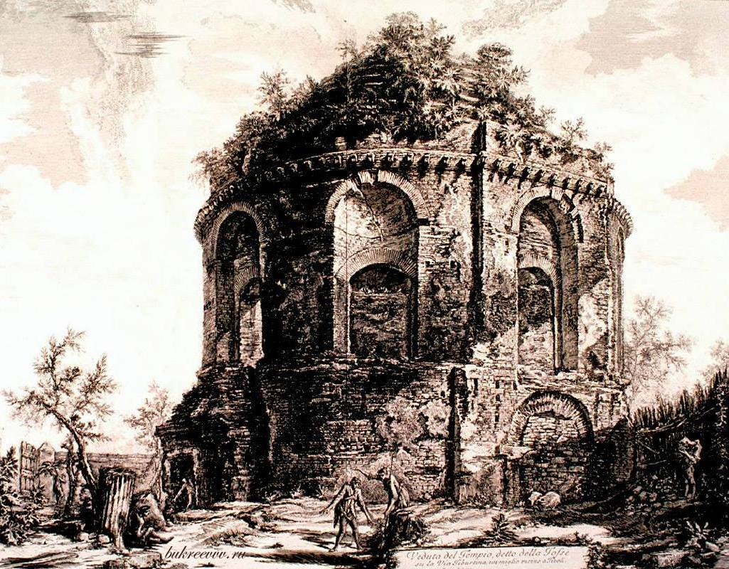 Tempio della Tosse 27