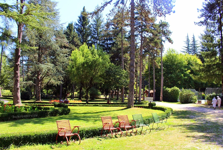 Terme di Fiuggi park37