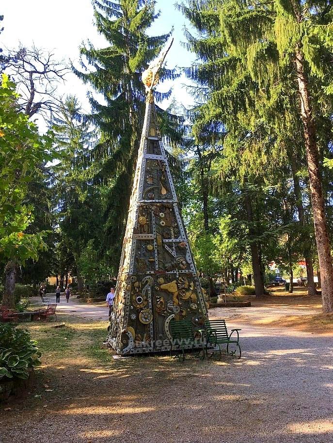 Terme di Fiuggi park38