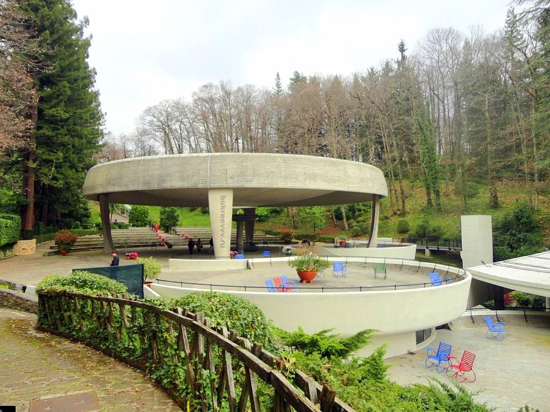 Terme di Fiuggi park41