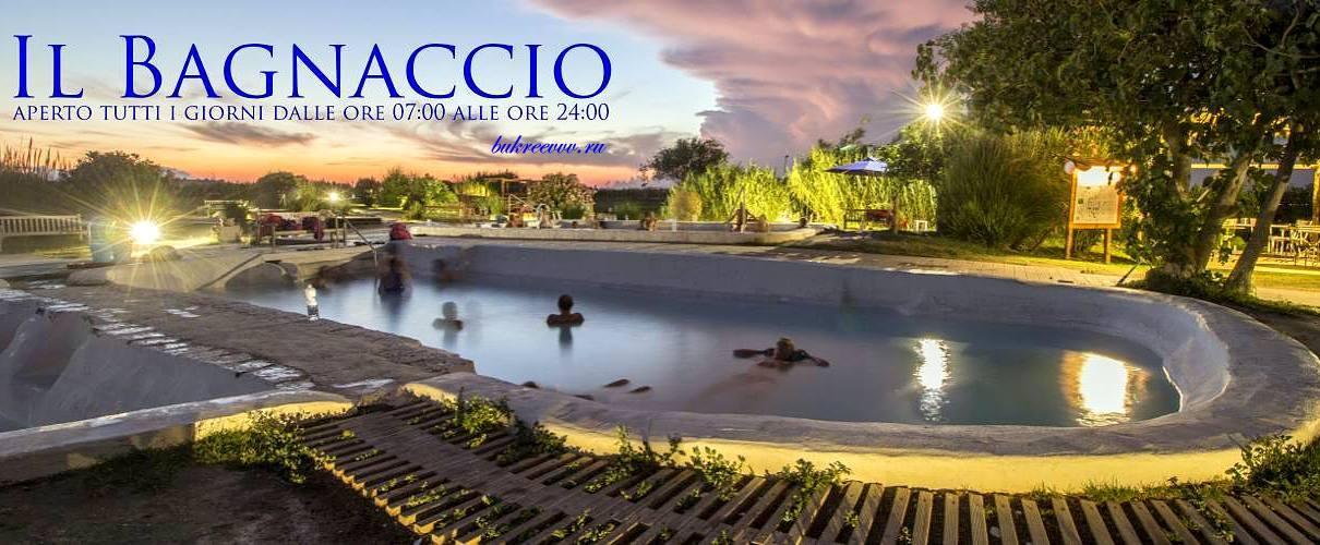 Parco Termale del Bagnaccio 23