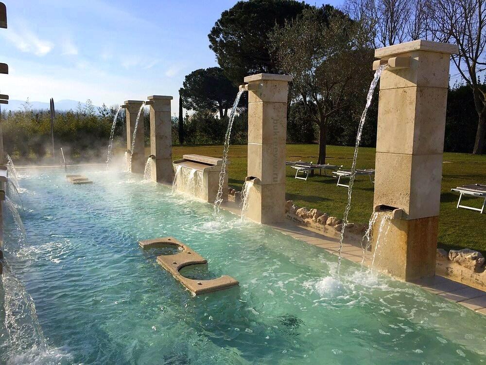 Terme Salus Hotel 23