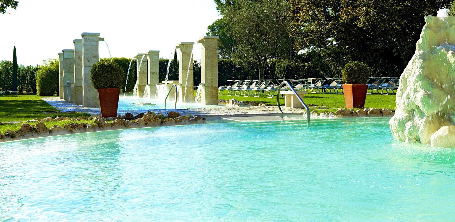 Terme Salus Hotel 24