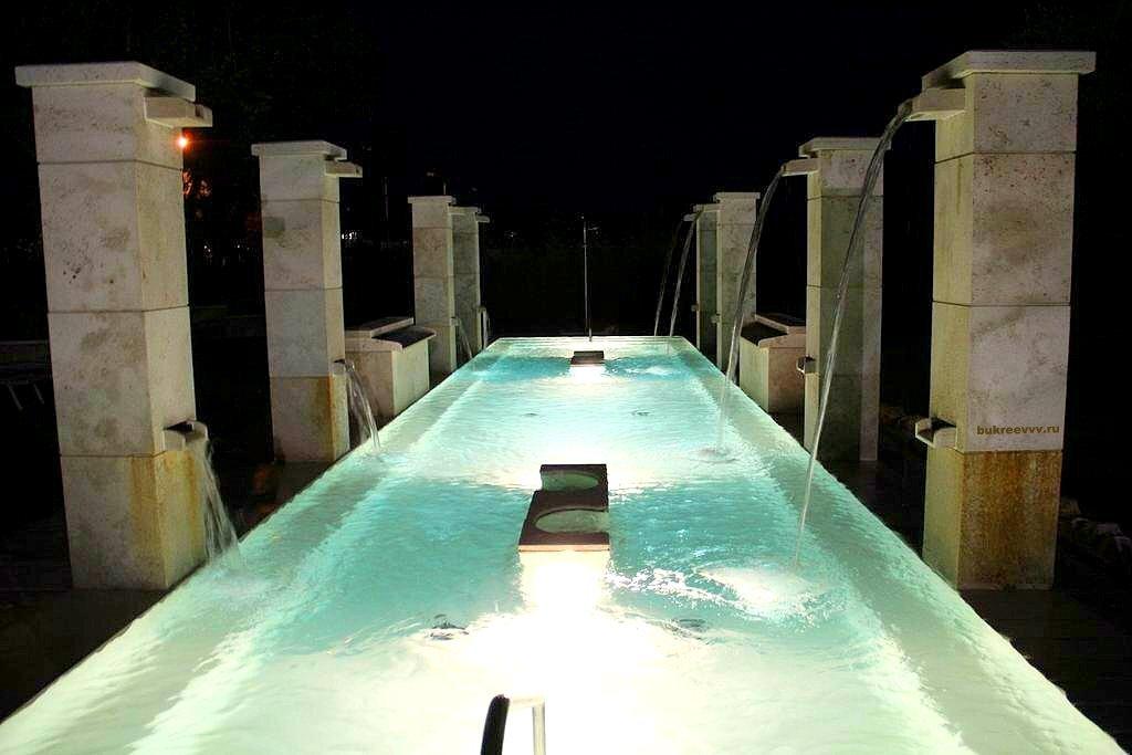 Terme Salus Hotel 25