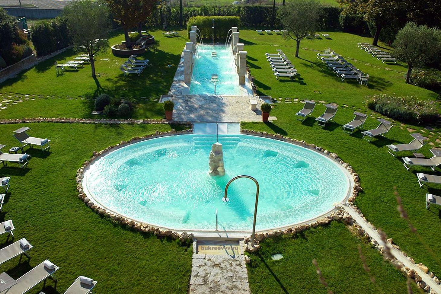 Terme Salus Hotel 26